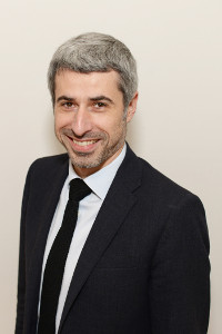Edouard Debra